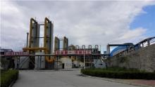 煤化工煤气站煤气发生炉自动点火火焰检测