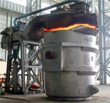 钢铁厂烤包器(钢包烘烤器)安装熄火保护报警控制箱的必要性