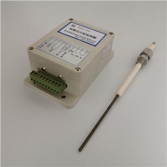宁夏XLDJ-104电离式火焰检测器