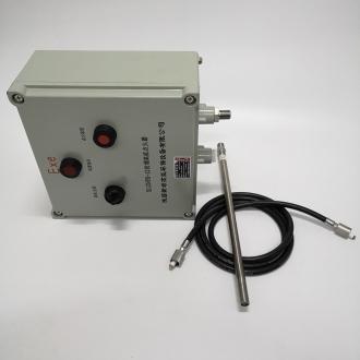 XLGNFD-12 防爆点火器