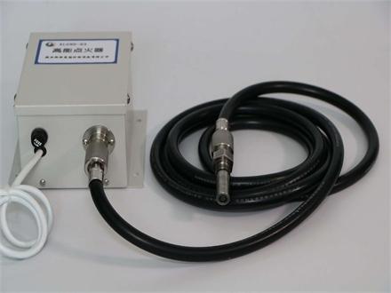 XLGND-03J高能点火器