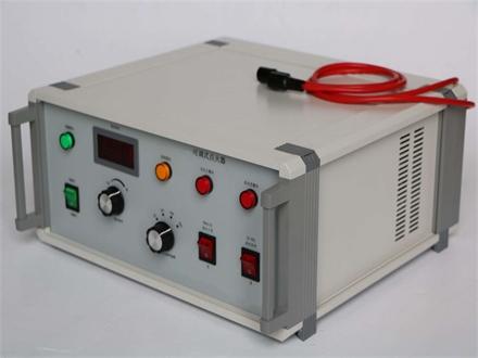 江苏XLGNKT-A可调式点火器(开关量外控)