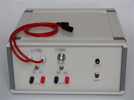 XLGNKT-A-5V可调式点火器(5V电压外控)