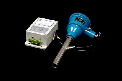 江苏XLZJ-102紫外线火焰检测器