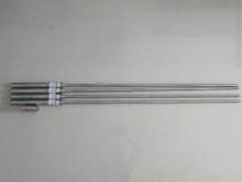 XLGNDQ-A脉冲点火枪