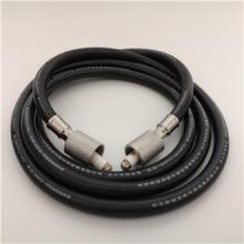 XLGNDL系列点火电缆